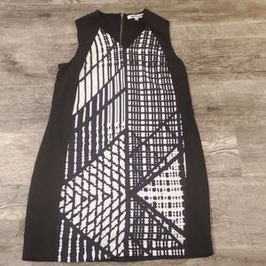 🌻 Adorable dress!